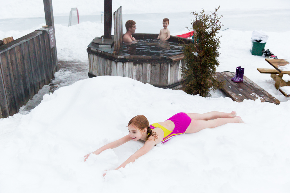blog_hot_tub-9.jpg