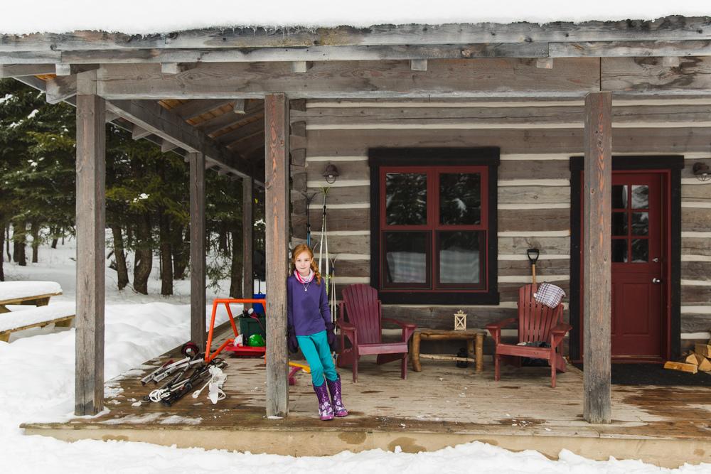 cabin_single-9.jpg