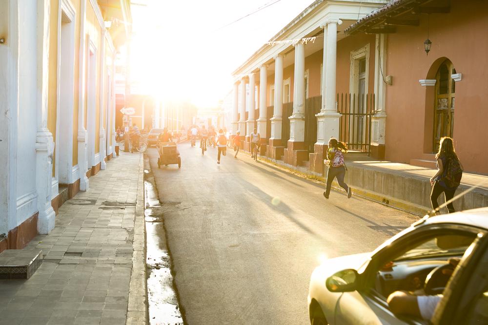blog_granada-13.jpg