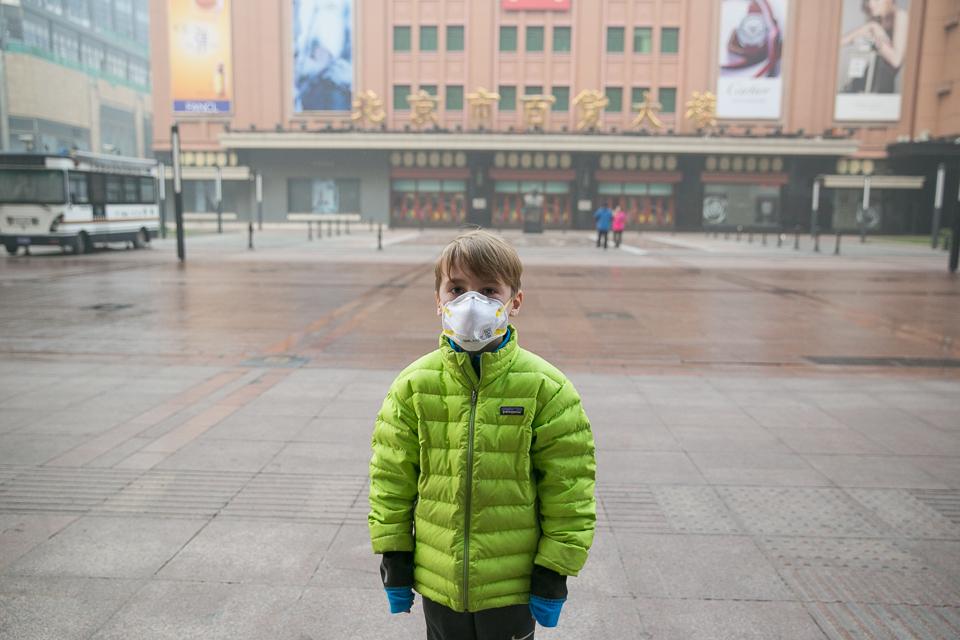 Beijing_blog_sm-1.jpg