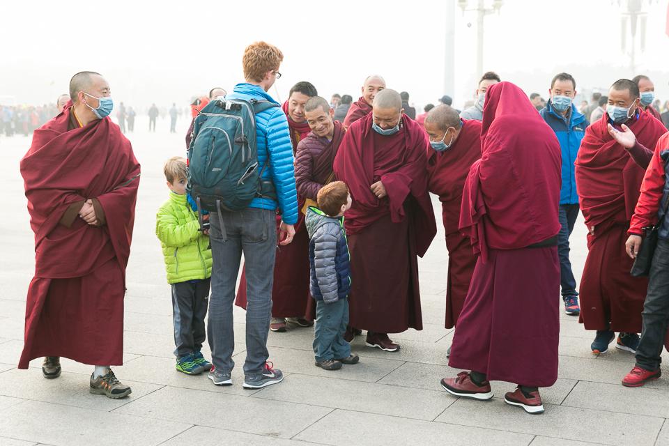 Beijing_blog_sm-3.jpg