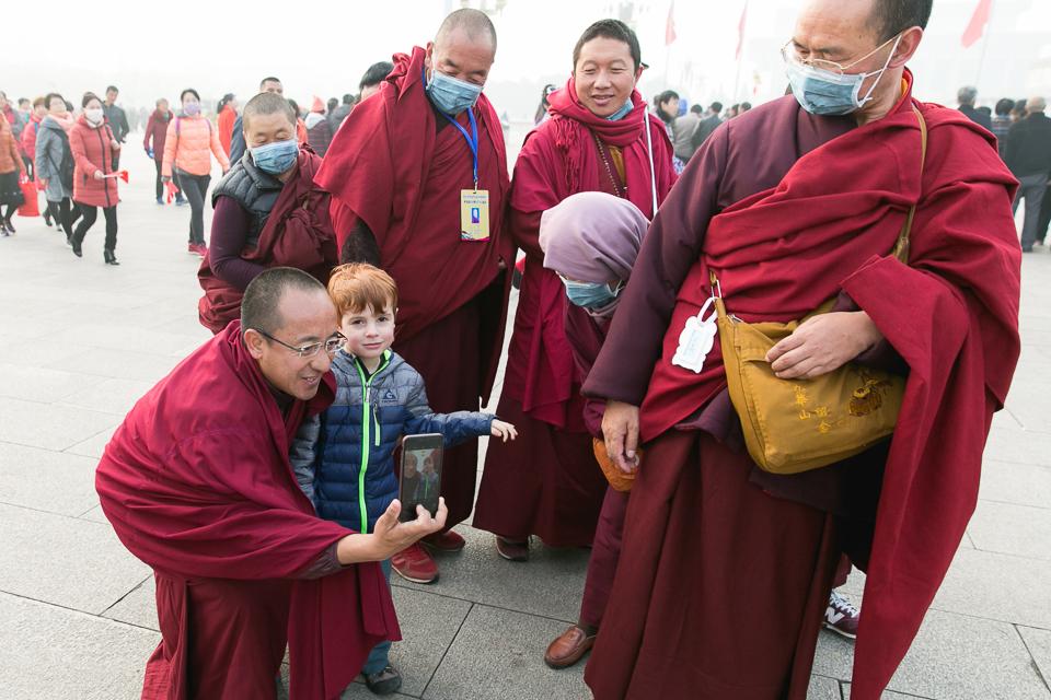 Beijing_blog_sm-4.jpg