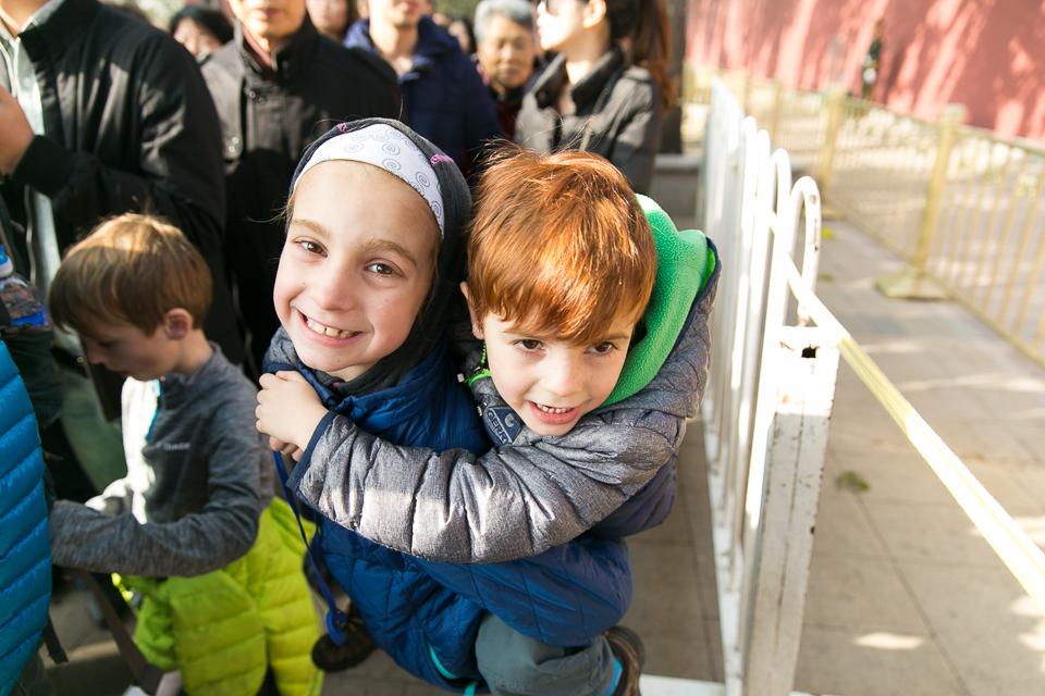 Beijing_blog_sm-7.jpg