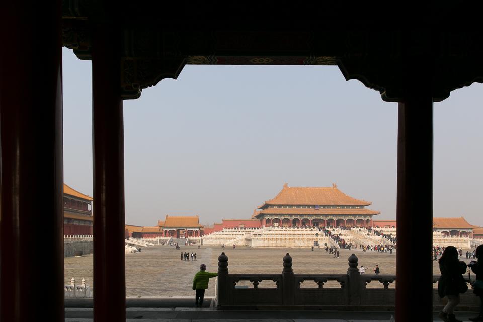 Beijing_blog_sm-10.jpg
