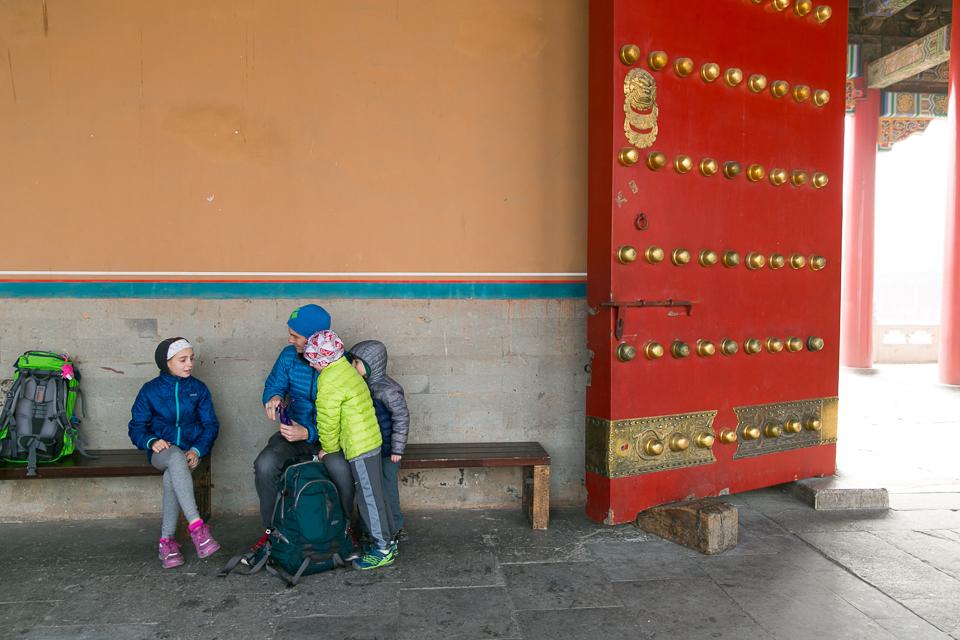 Beijing_blog_sm-9.jpg
