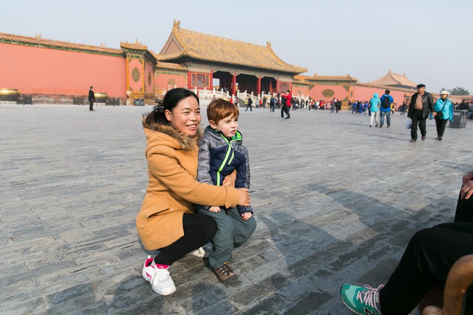 Beijing_blog_sm-14.jpg