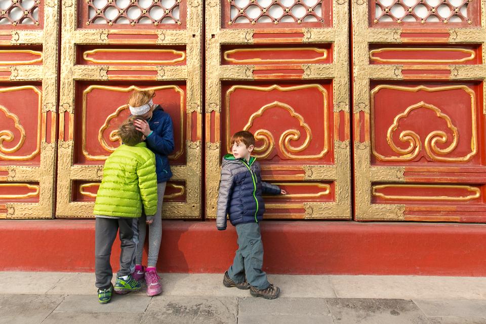 Beijing_blog_sm-16.jpg