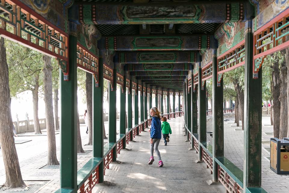 Beijing_blog_sm-24.jpg