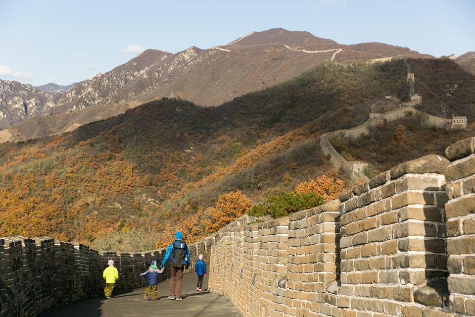 Beijing_blog_sm-34.jpg