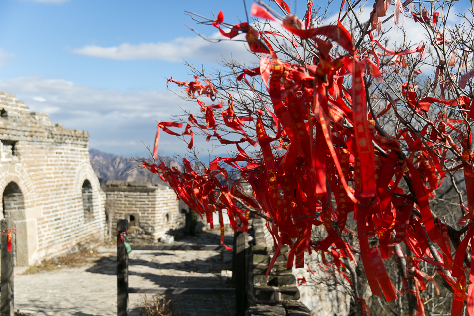 Beijing_blog_sm-44.jpg