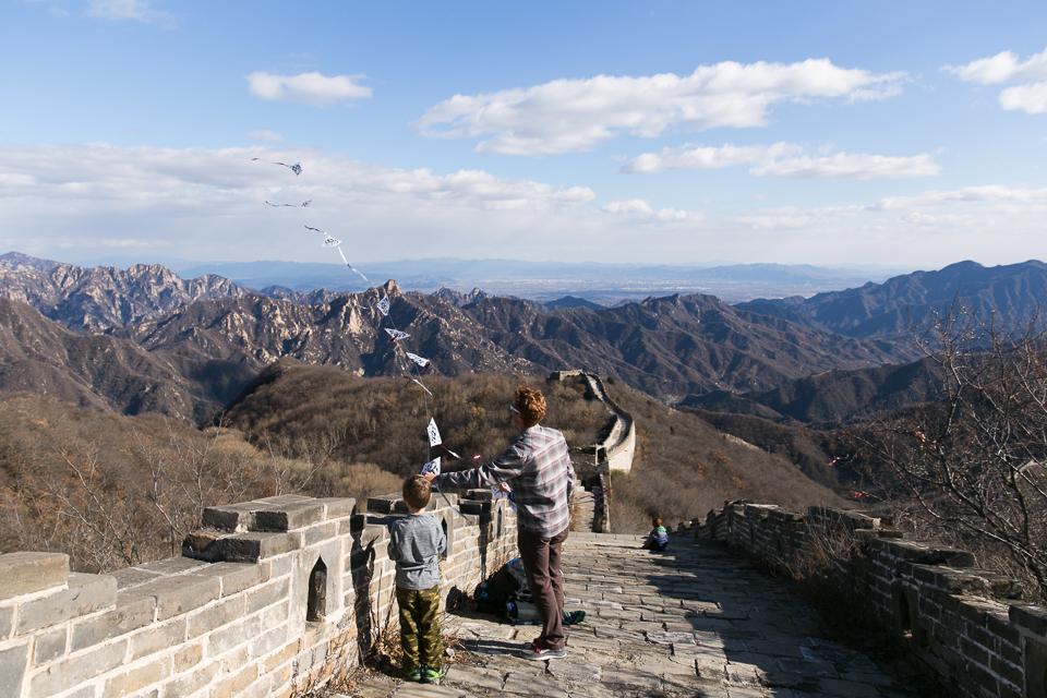 Beijing_blog_sm-45.jpg