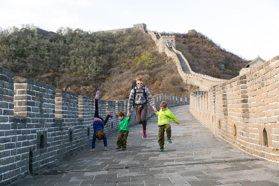 Beijing_blog_sm-49.jpg