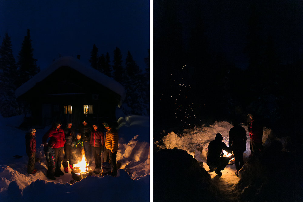 campfirevert.jpg