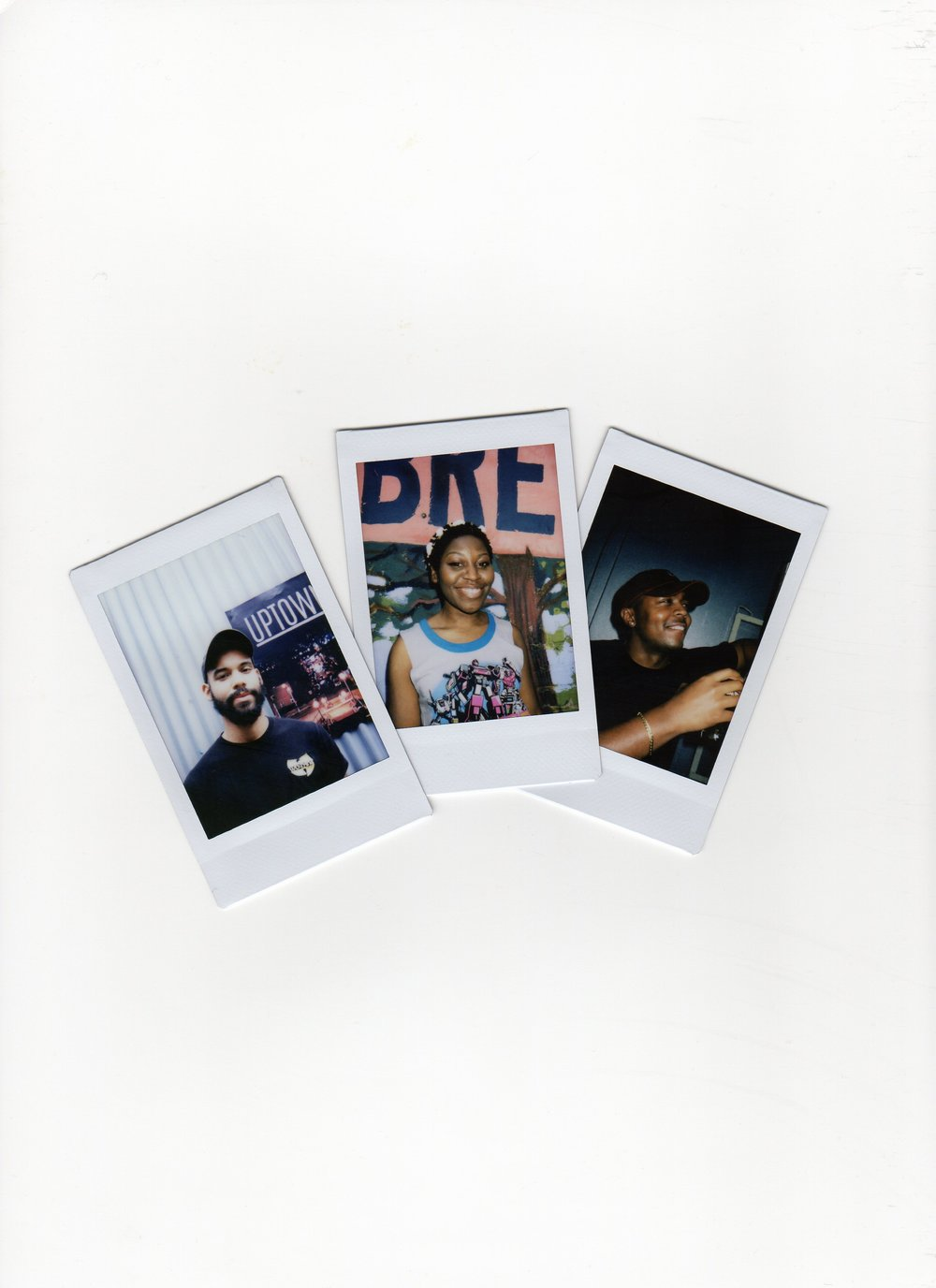 polaroid-activation004.jpg