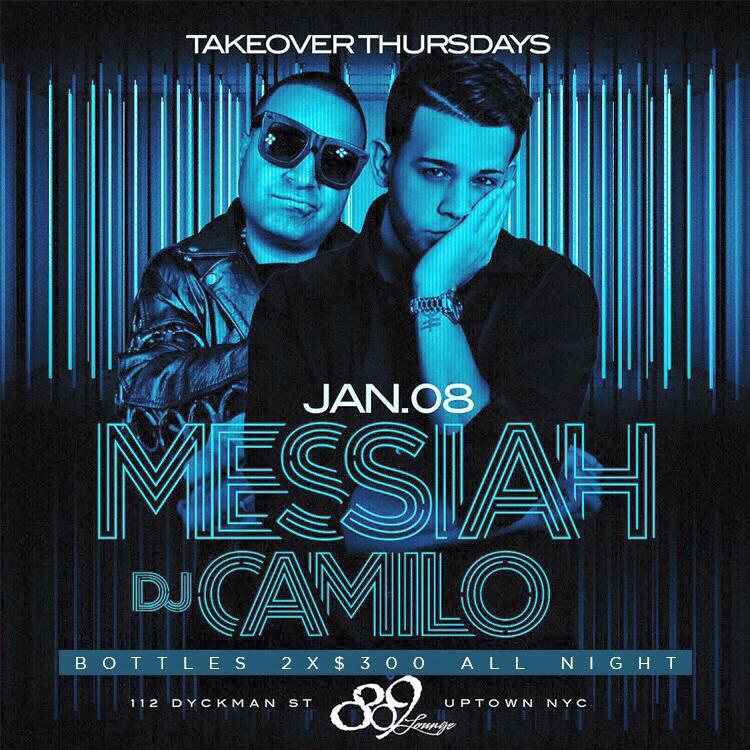 Takeover_Thursdays_809Lounge_Nyc_January08.jpg