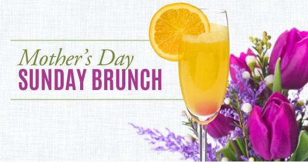 amber-rose-mothers-day-brunch.jpg