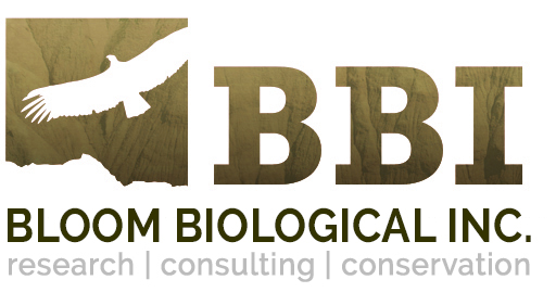 Bloom Biological Inc.