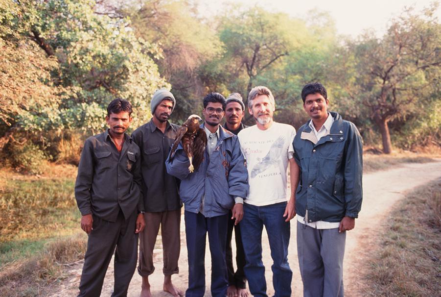 peter_india.jpg