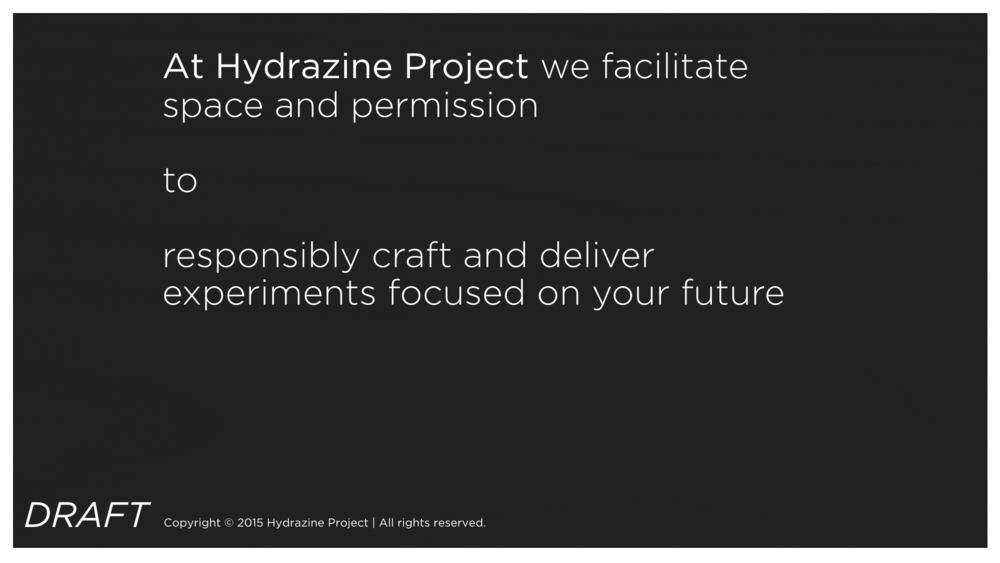 HydrazineSlide.009.png