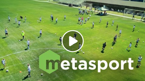 Video montage of annual MetaSport Sumer Retreat.