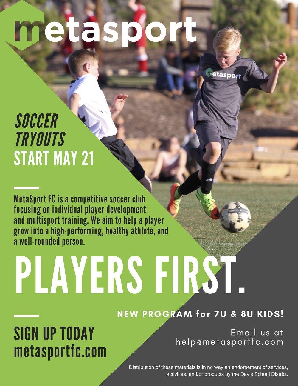 2018 Meta Soccer tryouts.jpg