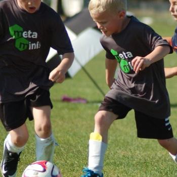 rec+soccer.jpg