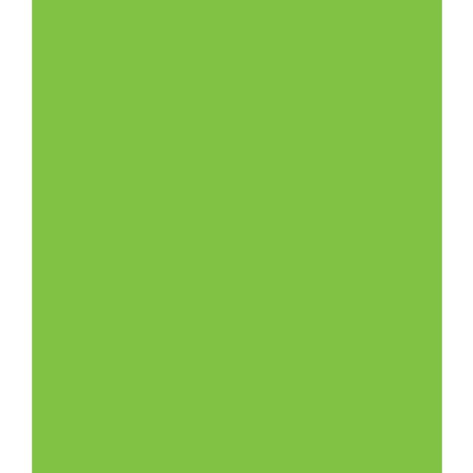 Metasport logo3.png