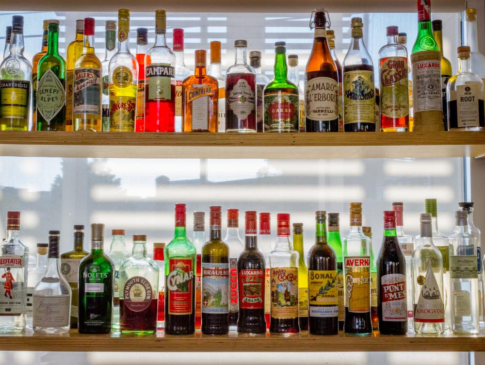 Amaro Shelf.jpg