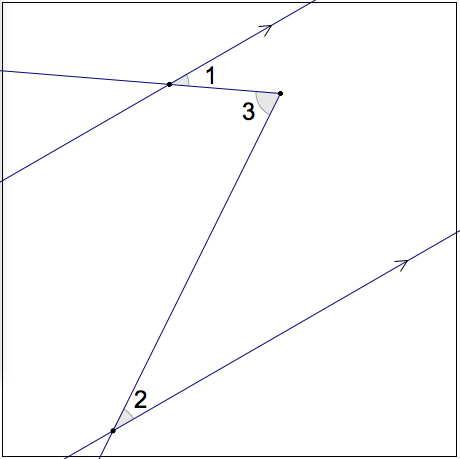 middle 13 angles and parallels.png