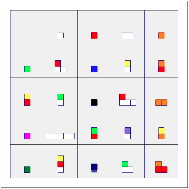 middle 14 PF grid.png