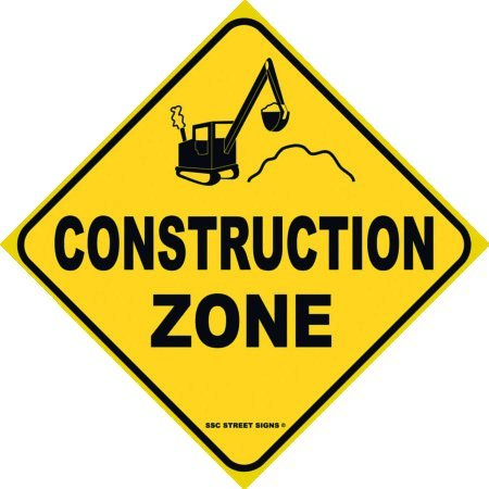 construction zone yellow.jpg