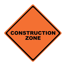 construction zone orange.png