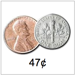 early 13 47 cents.png