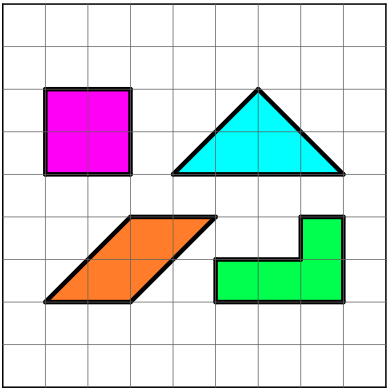 early 2 area-of-four.png