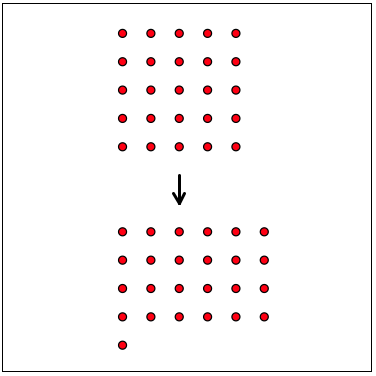 early 21 change a square.png