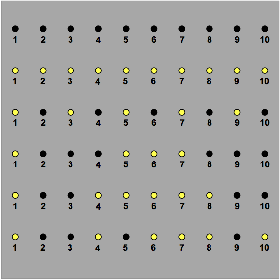 middle 33 1000 lights .png