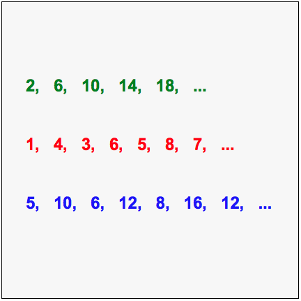 early 44 number patterns.png