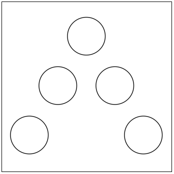 early 28 five circles.png