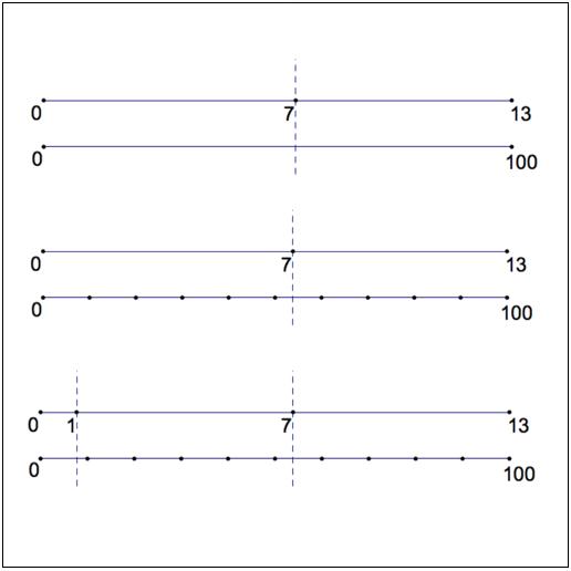 full-size pdf