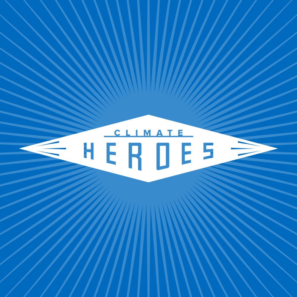 climate-heroes-medium.png