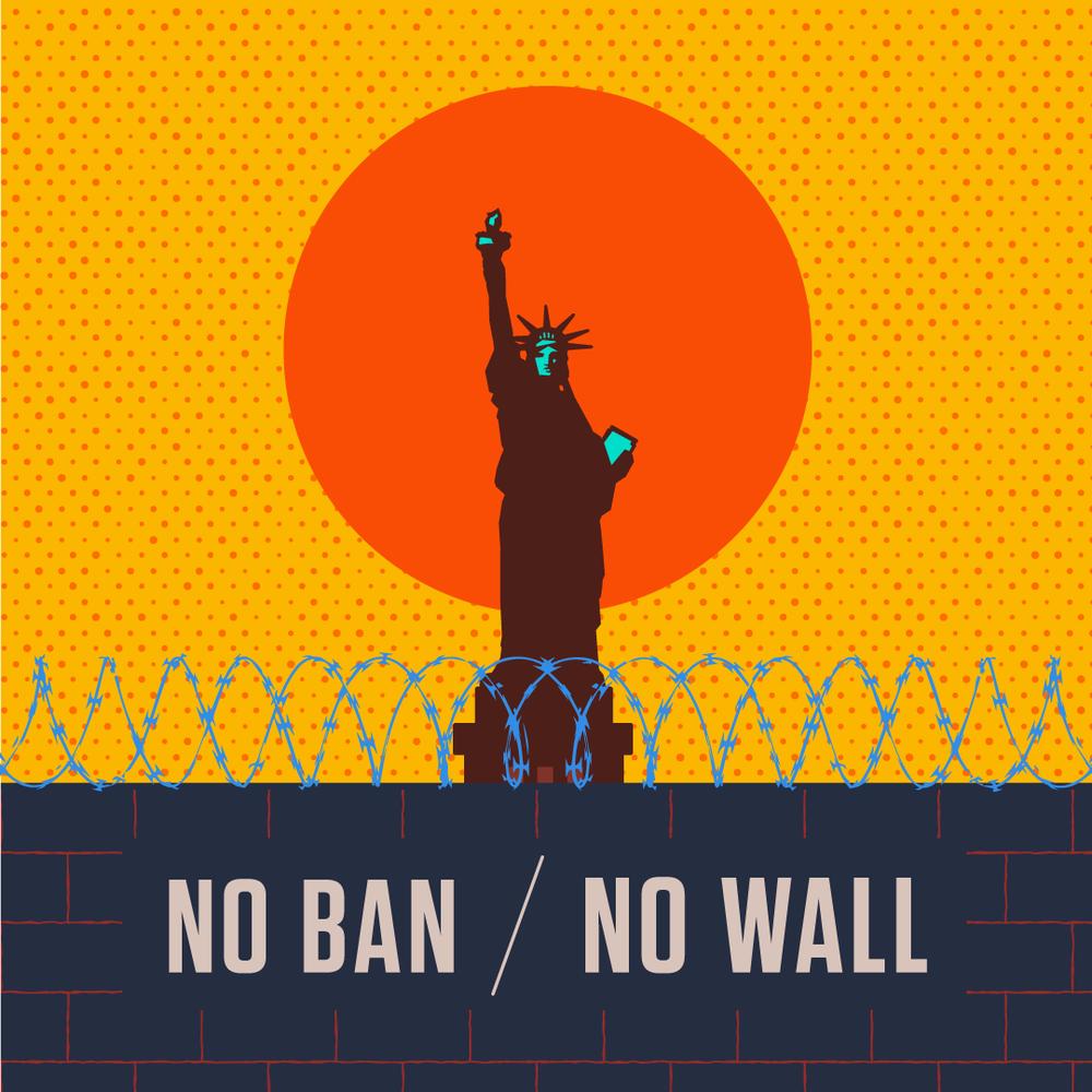 NO-BAN-NO-WALL.png