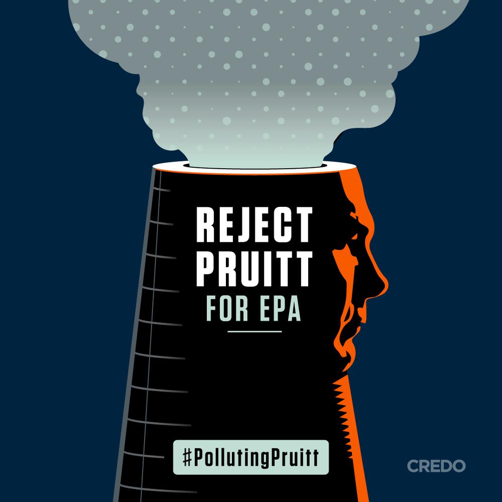 pruitt-polluter-1080.png