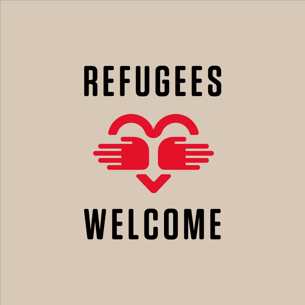 REFUGEES-WELCOME.png