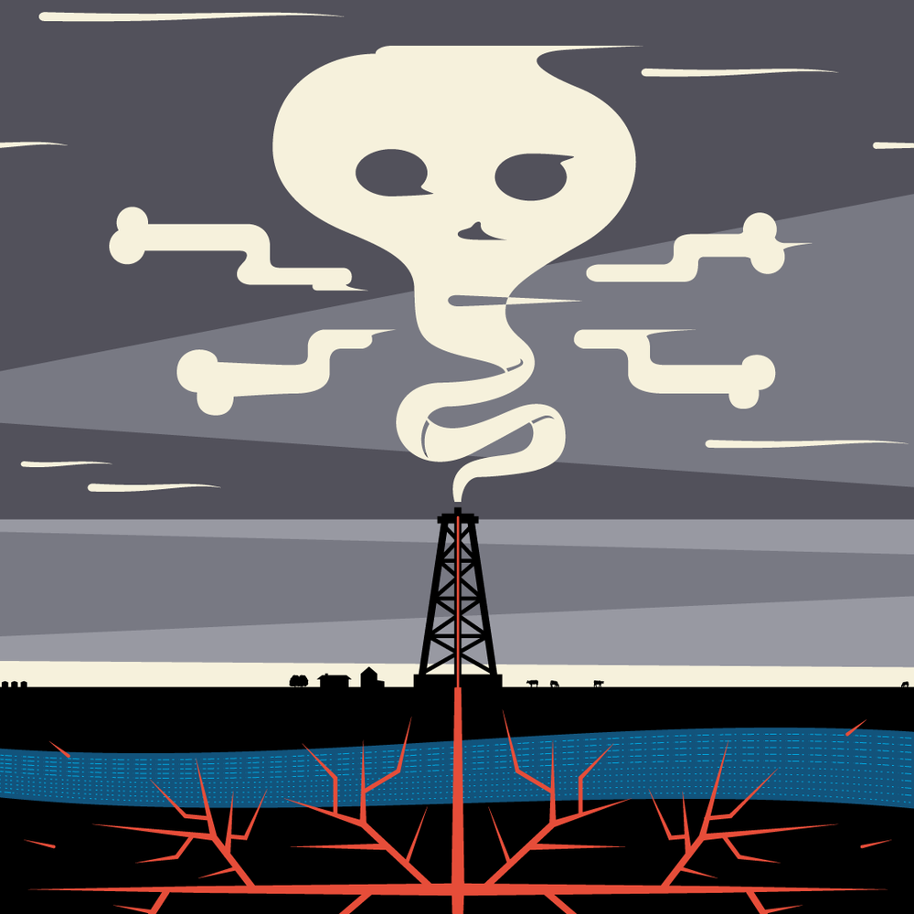 skull-cloud-FRACKING-KILLS.png