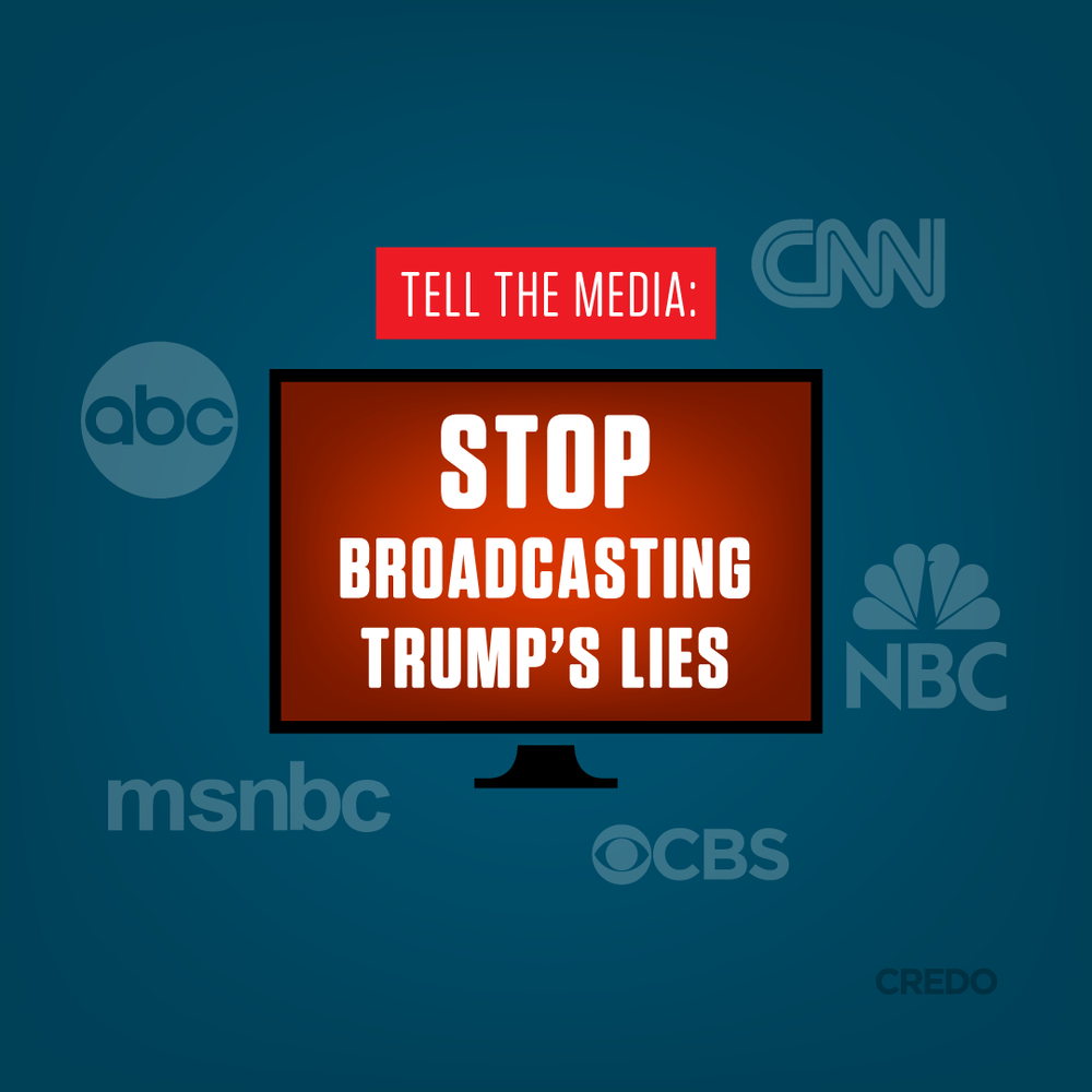 stop-broadcasting-trumps-lies.png