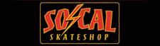 socal skateshop
