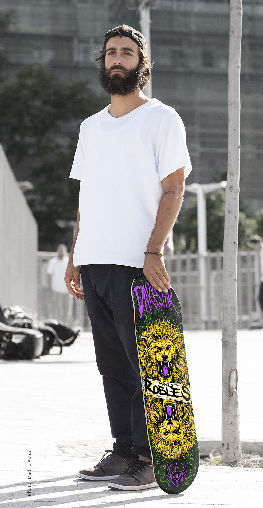 DARKSTAR-SKATEBOARDS-MANOLO-ROBLES.JPG