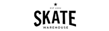 skatewarehouse.co.uk darkstar-holy-manolo-robles-pro-skateboard-deck-8-25