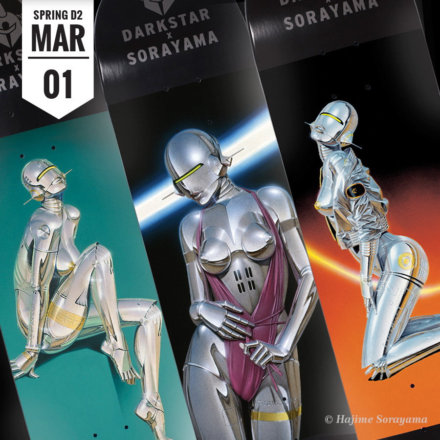 DARKSTAR-LAUNCH-SORAYAMA.jpg