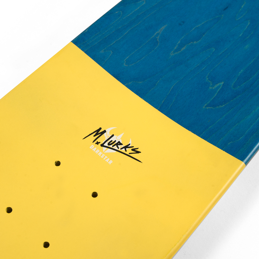 Darkstar_Skateboards_murklurks4.jpg